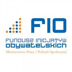 FIO_MPiPS_logo